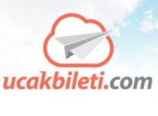 Ucakbileti.com screenshot