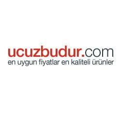 Ucuz Budur screenshot