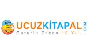 UcuzKitapal.com indirim kodu 14 TL Bize Özel