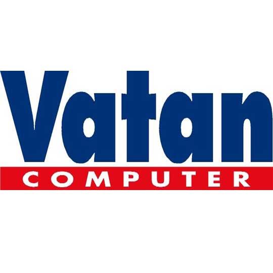 Vatan Bilgisayar screenshot