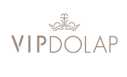 VipDolap Satış Komisyonu %10 (Açılışa Özel)