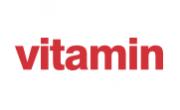 Vitamin %15 hediye çeki