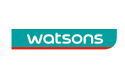 Watsons Black Friday indirimi %40