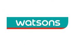 Watsons screenshot