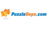 Puzzle Depo Bedava Kargo Kampanyası