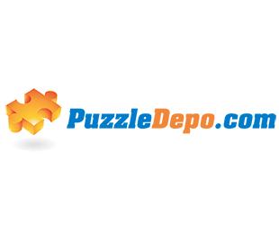 Puzzle Depo screenshot