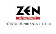 Zen Pırlanta 1000 TL Altı Ürünler