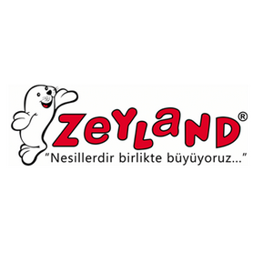 Zeyland screenshot