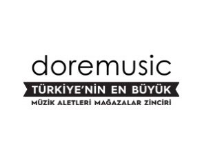 Doremusic screenshot
