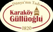 Güllüoğlu %30 indirim kampanyası