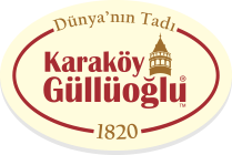 Güllüoğlu screenshot