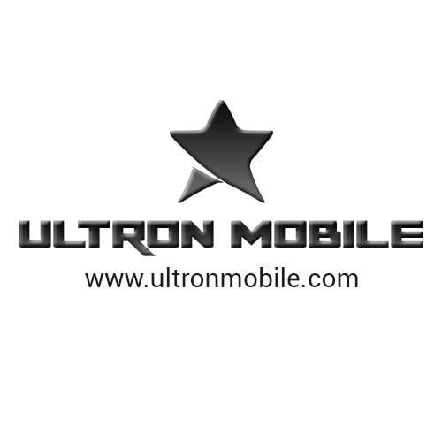 Ultron Mobile screenshot