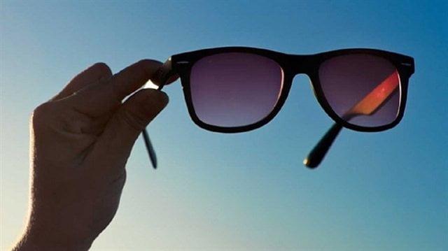 Güneş Gözlüğü indirim kodu 2017