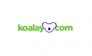 Koalay.com indirim kuponu %5
