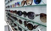 ucuz güneş gözlükleri 2017