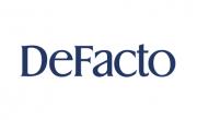 Defacto 19 Mayıs Gençlik Bayramına Özel İndirim Kampanyası %19