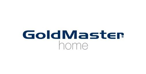GoldMaster screenshot