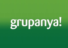 Grupanya screenshot