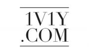 1V1Y Yaz Fırsatı Hediye Çeki 100 TL