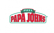 Papa John's Pizza indirim kodu 20 TL