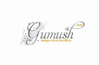 Gumush screenshot