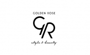 Golden Rose indirim kuponu %20 Nisan