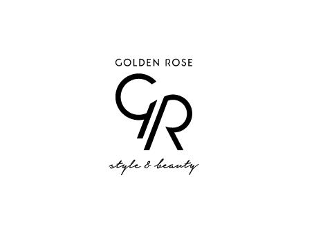 Golden Rose screenshot