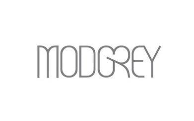 Modgrey screenshot