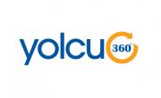 Yolcu360 Kampanya kodu 100 TL