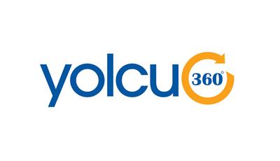 Yolcu360 screenshot