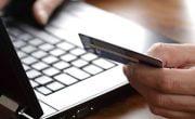 İnternetten Kredi Kartı İle Alışveriş Güvenli Mi
