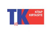 TveK indirim kampanyası %30+%15