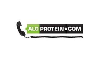 Aloprotein screenshot