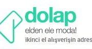 Dolap.com Bedava Kargo Kampanyası