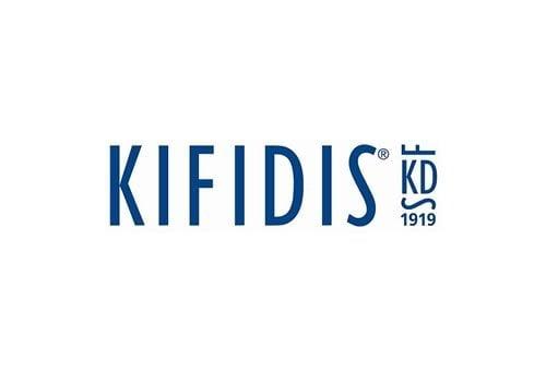 Kifidis screenshot