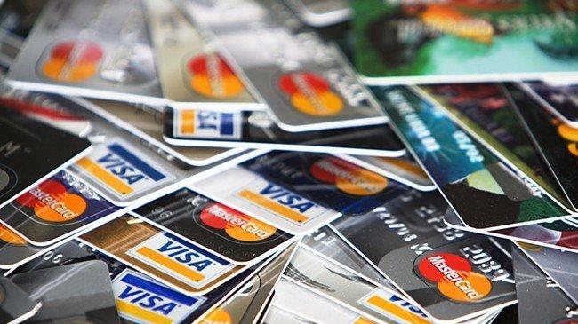 Kreti kartı ile internetten alışveriş yapmak