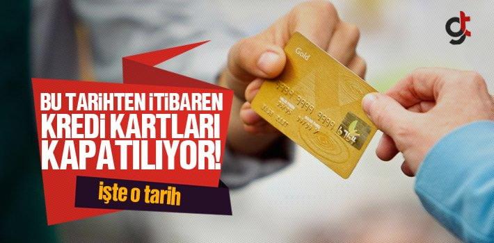 kredi-kartlari-internete nasıl açılır