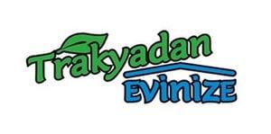 Trakyadan Evinize screenshot
