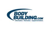 BodyBuilding İndirim Kodu %10