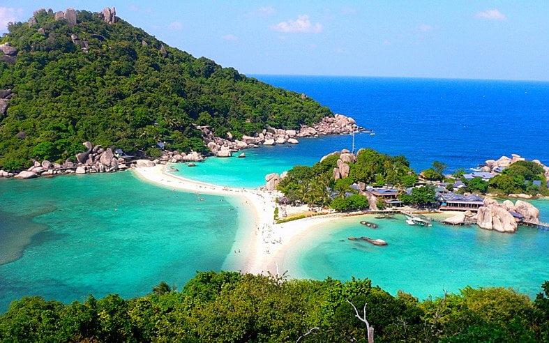 Koh-Tao-tayland-indirim-kuponum