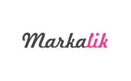 Markalik screenshot