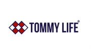 Tommy Life hediye Çeki %25