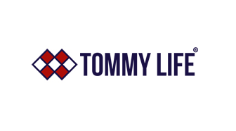 Tommy Life screenshot