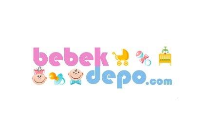 Bebek Depo screenshot