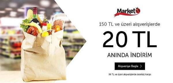 market11 indirim kuponu