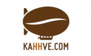 Kahhve.com Promosyon kodu