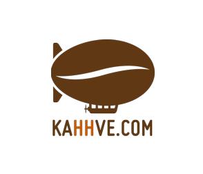 Kahhve screenshot