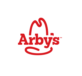 Arbys screenshot