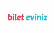 Bilet Eviniz 19$ indirim kampanyası