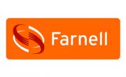 Farnell İndirim kodu %10